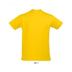 Premium-T-Shirt Imperial